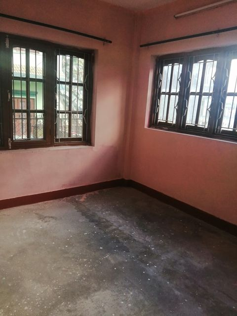 Affordable 1bhk flat