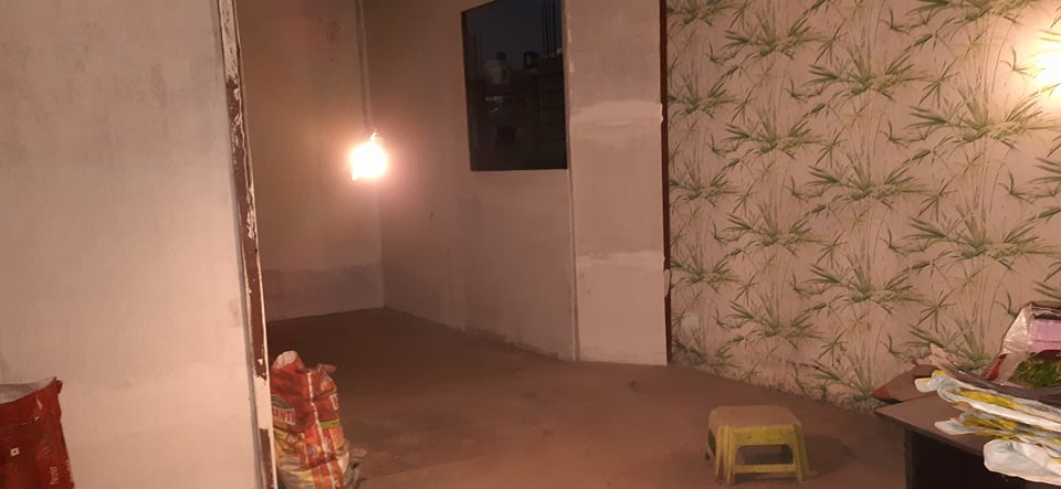 500 sq ft space in Chabahil Chowk