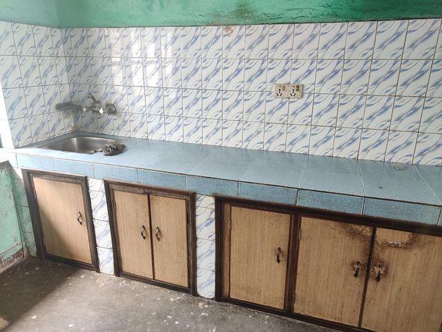 1bhk Flat available at Kalanki