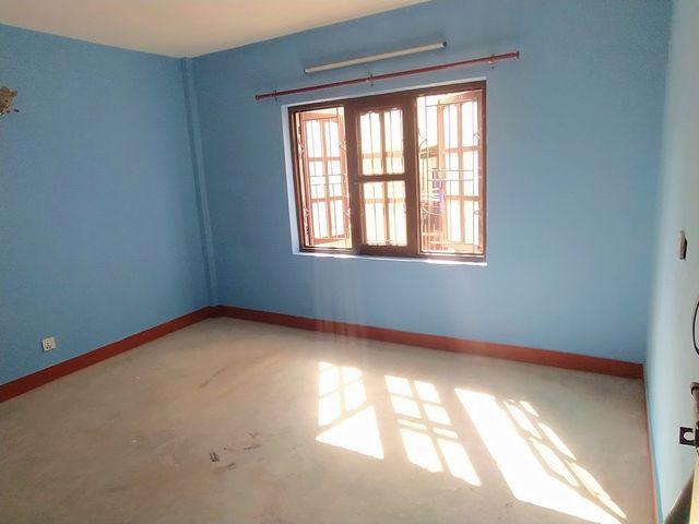 Nice 1 bedroom, living room, kitchen, bathroom flat