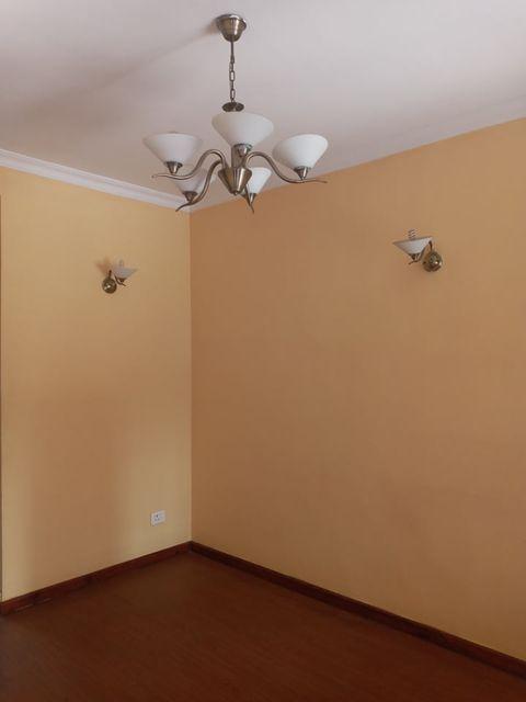 2bhk flat available at basundhara