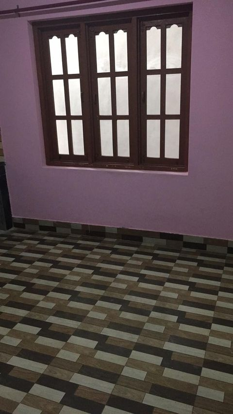 3bk flat available at Pepsicola