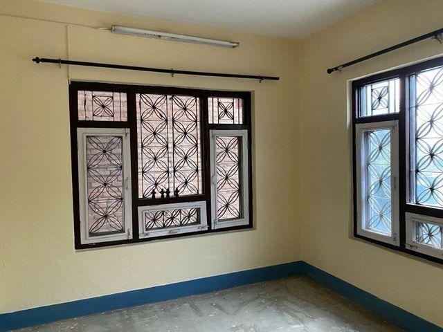 3 rooms with Kitchen available at Bishalnagar