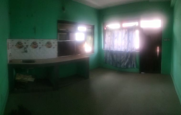 2 rooms with 1 kitchen & bathroom available at Kalanki