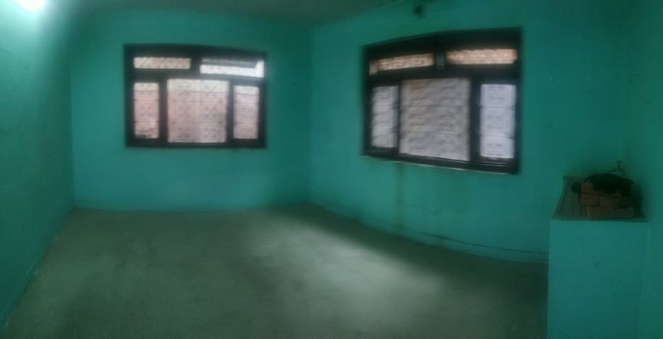 2 rooms with Bathroom in cheapest rate at Kalanki