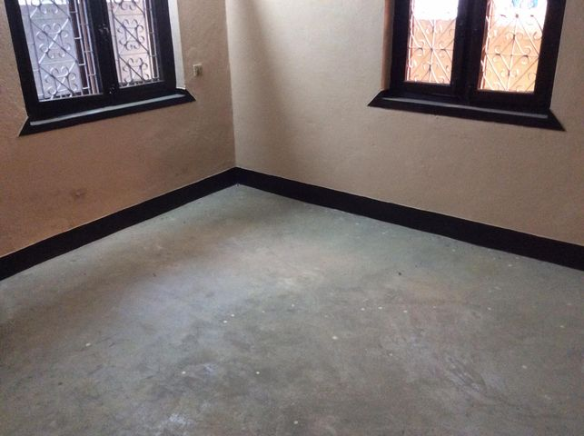 2bhk with puja room Available at kapan