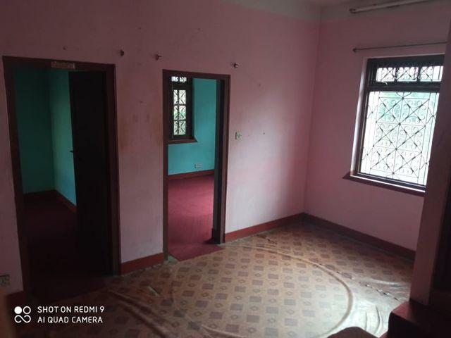2BHK flat behind Bhatbhateni