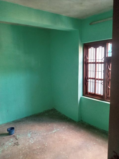 1 rooms for rent