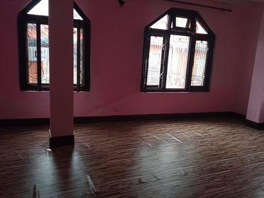 1 room available at Lazimpat