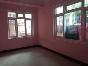 2 rooms in Maitidevi