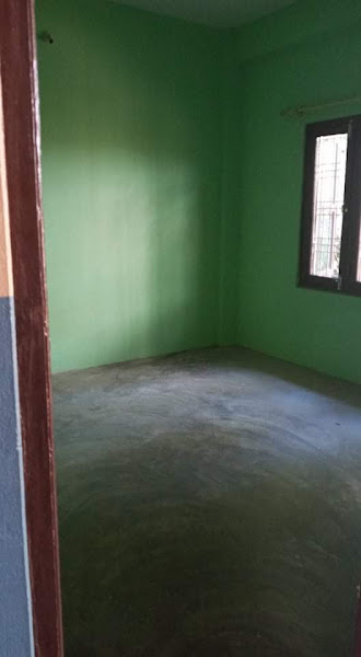 Room for rent in Pokhara